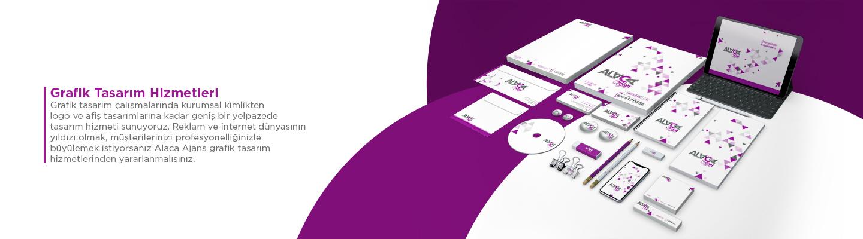 Hazır web sitesi tasarım aracı