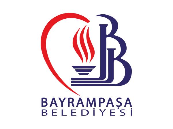 Bayrampaşa Belediyesi