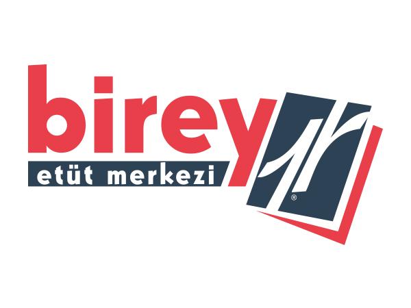 Birey